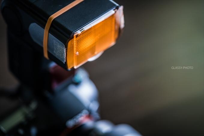 結婚式 カメラマン コンバージョン フィルター