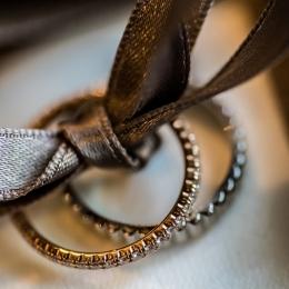 ヴィラ デル ソル 静岡県 熱海市 結婚式 写真 カメラマン villadelsol