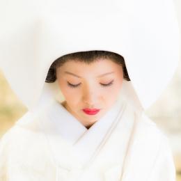 針綱神社 愛知県 犬山市 結婚式 写真 カメラマン