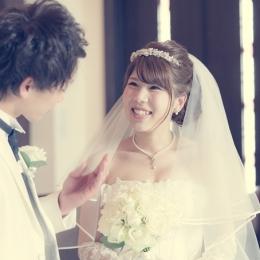 アンジェリーナスウィート 愛知県 小牧市 結婚式 写真 カメラマン