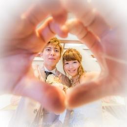 ザ グランドティアラ一宮 愛知県 一宮市 結婚式 写真 カメラマン