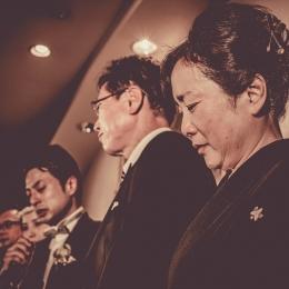レストランジャルダン 福井県 福井市 結婚式 写真 カメラマン