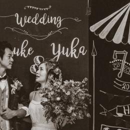 アーフェリーク迎賓館 岐阜県 岐阜市 結婚式 写真 カメラマン