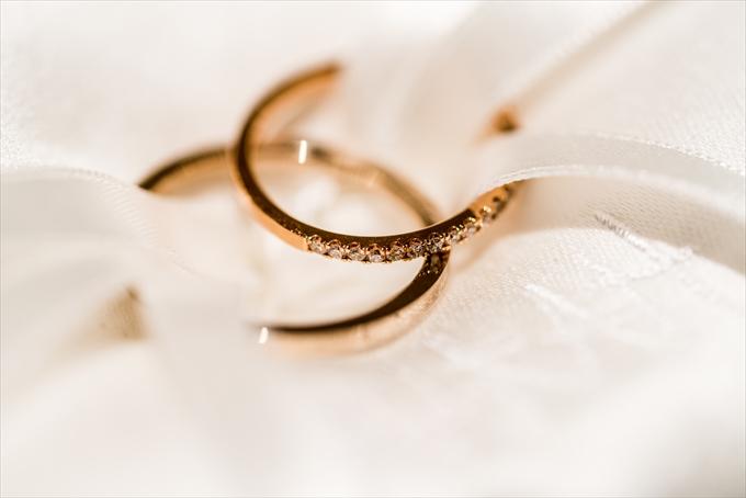 結婚式+披露宴の写真撮影にプラスしてオプションを設定
