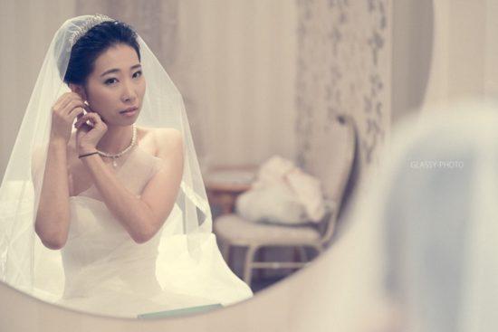 愛知県豊田市のホテル「フォレスタヒルズ」で持ち込みカメラマンとして結婚式の写真撮影