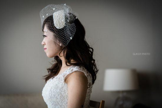 ヴィラ デル ソル 静岡県熱海市の結婚式場「villadelsol」で持ち込みカメラマンとして結婚式の写真撮影