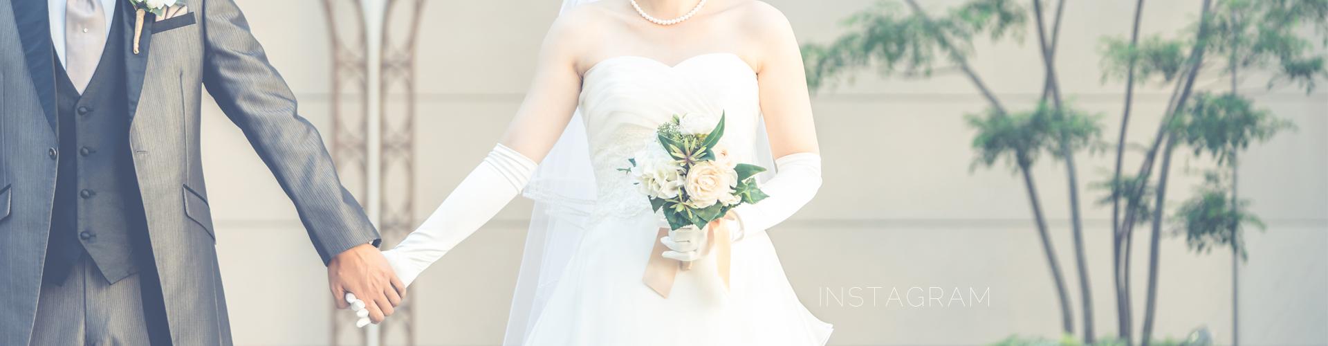結婚式カメラマン写真-インスタグラム-00