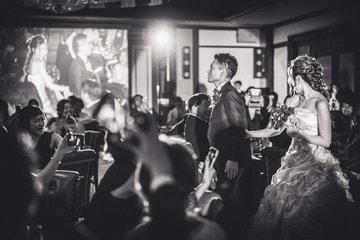 沼津市の狩野川を望めるホテル「沼津リバーサイドホテル」さんで結婚式の写真撮影