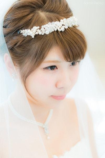 photo-gallery160501-00099-min