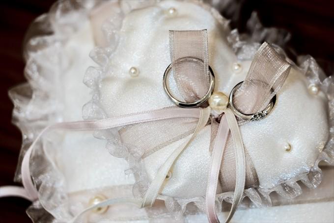 結婚式カメラマンDSC01287-160130