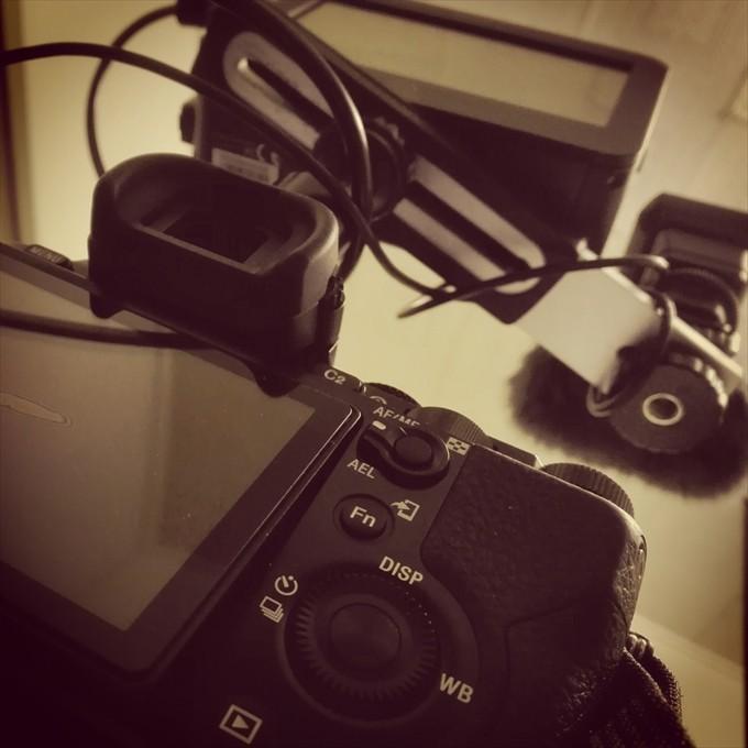 結婚式カメラマン160312