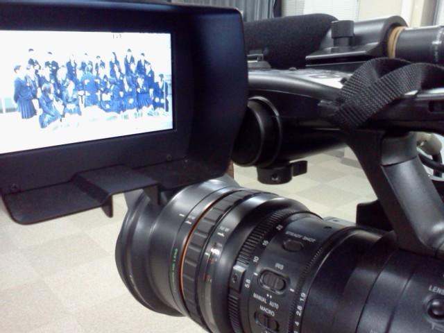 結婚式カメラマン120120