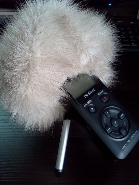 結婚式カメラマン120226