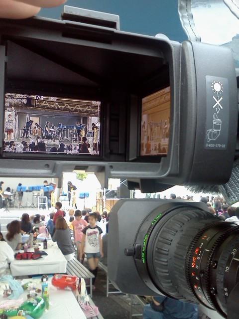 結婚式カメラマン120609