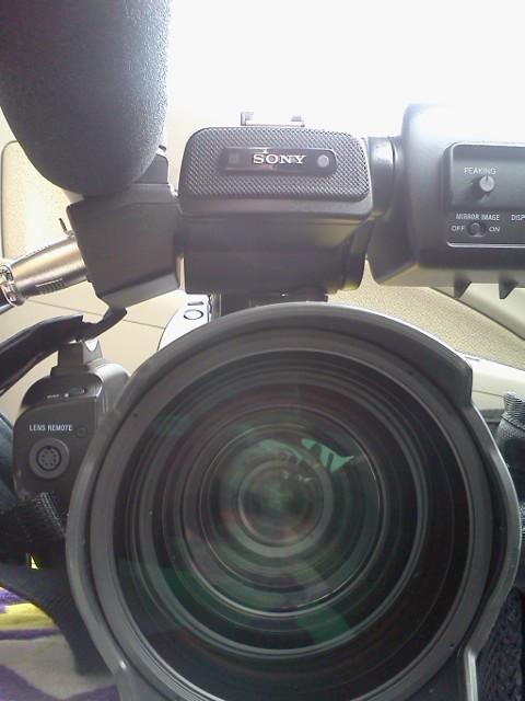 結婚式カメラマン120611