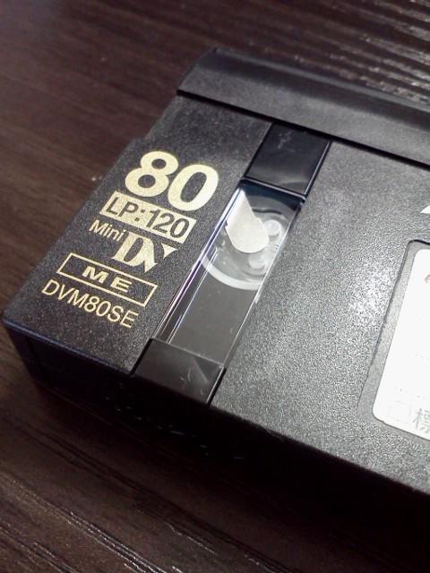 結婚式カメラマン120612
