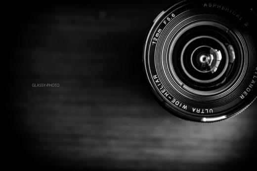 結婚式カメラマン メイク