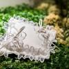 アルカンシエル luxe mariage 愛知県 名古屋市 結婚式 写真 持ち込み カメラマン