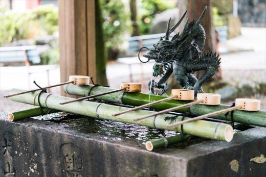 針綱神社 愛知県 犬山市 結婚式 写真 持ち込み カメラマン