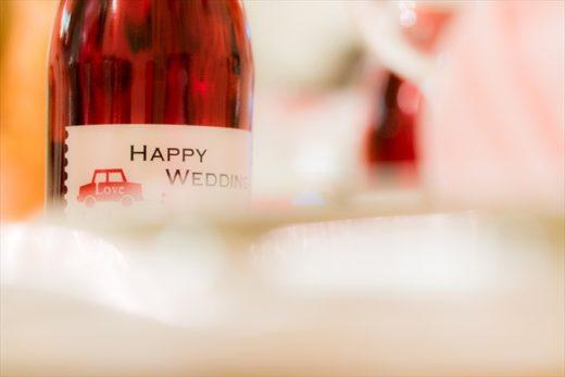 結婚式 写真 持ち込み カメラマン