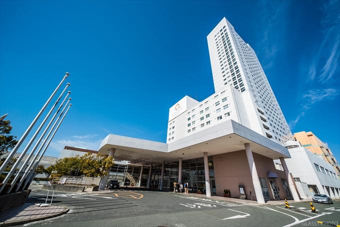ロワジールホテル豊橋 愛知県 豊橋市 結婚式 写真 カメラマン