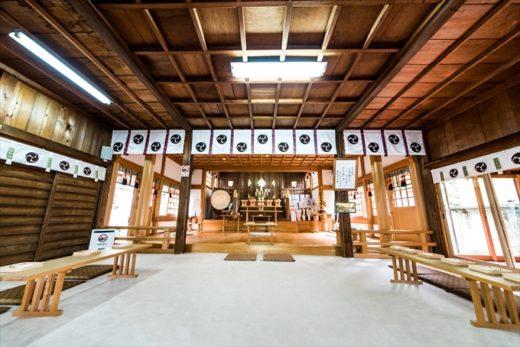 針綱神社 小平次の店 犬山 結婚式 写真 カメラマン 愛知県