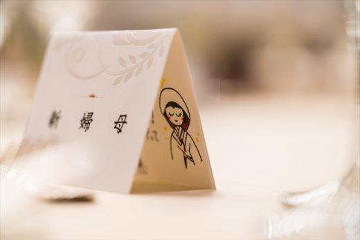 ヒルトン 名古屋 結婚式 写真 カメラマン 愛知県