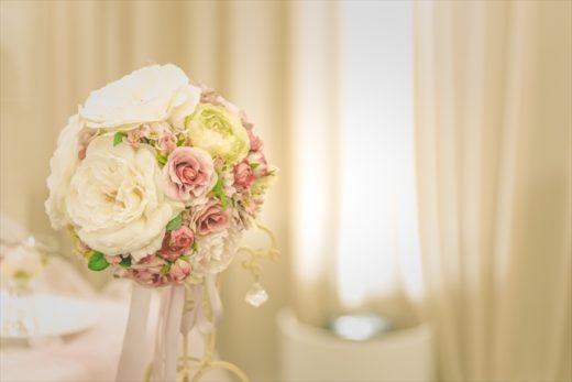 キャッスルプラザ 名古屋 結婚式 写真 カメラマン 愛知県