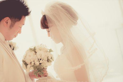 クレール ベイサイド 愛知県 名古屋市 結婚式 写真 カメラマン