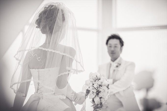 スタッフさんも素敵でしたが、施設も結婚式場として素晴らしいと思います