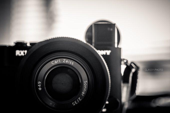 結婚式を小さいカメラで綺麗に撮る