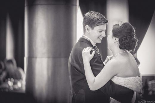 名古屋市のアスナル金山近くにあるホテルにて結婚式の写真撮影 ANAクラウンプラザホテルグランコート名古屋 名古屋市 中区 金山町 結婚式 写真 カメラマン
