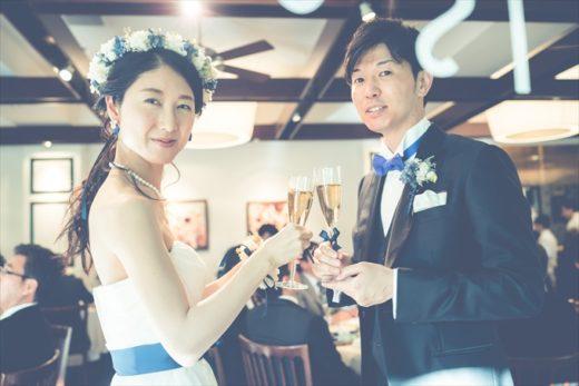 ナンザンハウス THE NANZAN HOUSE 愛知県 名古屋市 昭和区 結婚式 写真 カメラマン