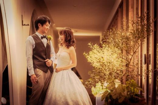 アクアイグニス AQUAIGNIS 湯の山温泉 三重県 菰野町 結婚式 写真 カメラマン