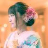 愛知県名古屋市中区金山町の結婚式場「ANAクラウンプラザホテルグランコート名古屋」にて結婚式の持ち込み写真カメラマンとして写真撮影