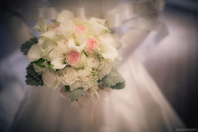 名古屋市のとある教会にて持ち込みカメラマンとして結婚式の写真撮影をしたときに起こった波乱な出来事とは